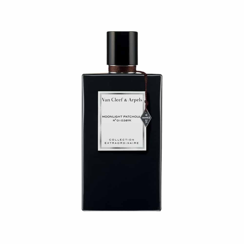 Moonlight Patchouli de Van Cleef Arples