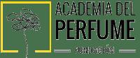 Fundación Academia del Perfume