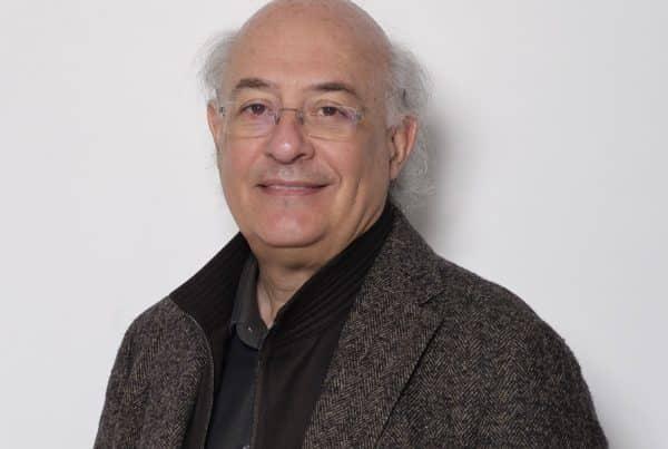 Agustí Vidal